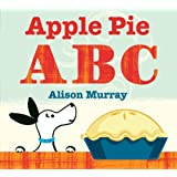 Apple Pie ABCby Alison Murray MA