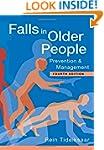 Falls in Older People: Prevention & M...