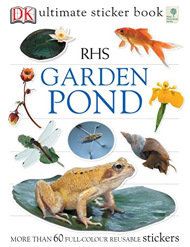 rhs-garden-pond-ultimate-sticker-book-ultimate-stickers