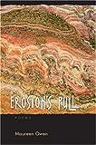 Erosion's Pull