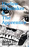 img - for Harlow Whittaker & The Apprentice book / textbook / text book
