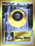 Century Child (Gold Award Edition) by Nightwish (2002-01-01)