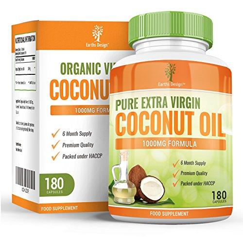 olio-vergine-di-cocco-in-capsule-totalmente-biologico-mct-dellolio-per-il-massimo-beneficio-acidi-gr