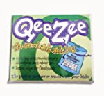 QeeZee Travel Sick Bags (5)