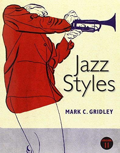 Pdf online jazz styles 11th edition by mark c gridley ebook great you are on right pleace for read jazz styles 11th edition online download pdf epub mobi kindle of jazz styles 11th edition fandeluxe Gallery