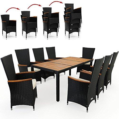 rattan-garden-furniture-dining-table-and-chairs-set-black-outdoor-patio-rectangular-polyrattan-set