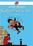 """Afficher """"Karlsson sur le toit n° 1"""""""