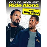 Amazon Instant Video ~ Ice Cube   3 days in the top 100  (59)  Download:   $4.99