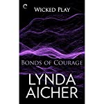 Bonds of Courage | Lynda Aicher