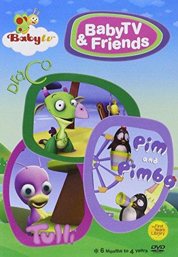 babytv-friends-featuring-draco-tulli-and-pim-pimba