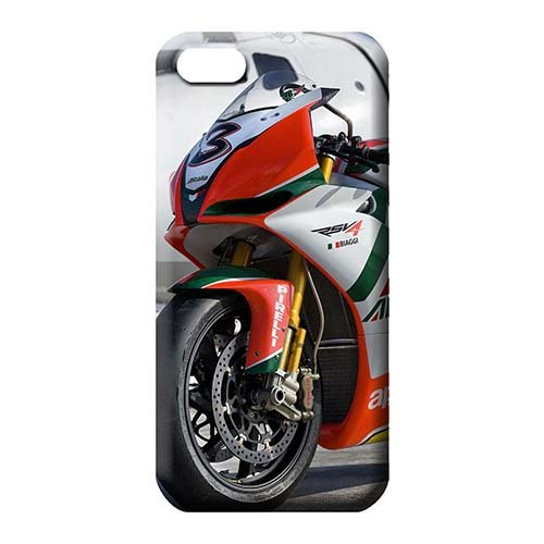 phone-carrying-cases-aprilia-attractive-new-style-high-grade-cases-iphone-7-plus