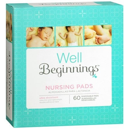 walgreens-well-beginnings-nursing-pads