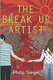 The Break-Up Artist (Harlequin Teen)