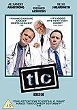 echange, troc TLC [Import anglais]