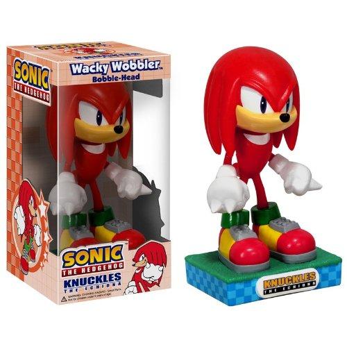 funko-knuckles-wacky-wobbler