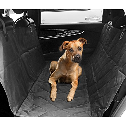 allreli-cubierta-protectora-impermeable-de-asiento-de-coche-trasero-para-mascotas-negro
