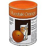 Mucofalk Orange Dose Granulat, 300 g
