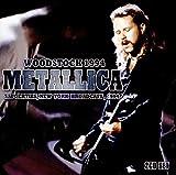 Metallica - Woodstock 1994 (2CD)