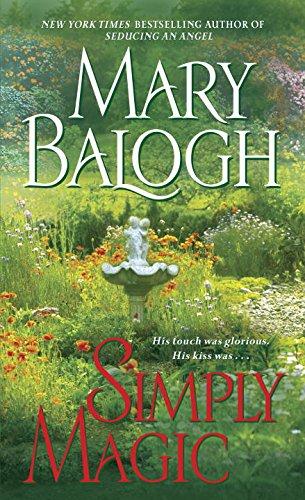 simply-magic-simply-quartet-book-3
