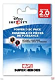 Disney INFINITY: Marvel Super Heroes (2.0 Edition) Power Disc Pack