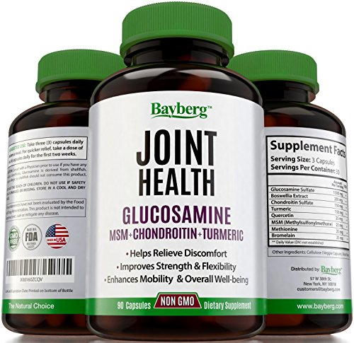 Glucosamine-with-Chondroitin-MSM-Turmeric-Curcumin-and-Boswellia-Restores-Protects-Joint-Health-Improves-Mobility-Strength-and-Flexibility-Anti-Inflammatory-Antioxidant-Support-Pills