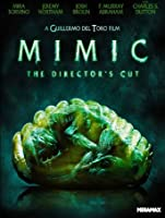 Mimic: The Director's Cut [HD]