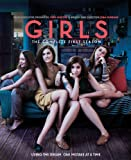 Image of Girls: Season 1