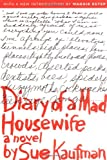 Diary of a Mad Housewife: A Novel