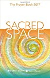 img - for Sacred Space: The Prayer Book 2017 book / textbook / text book