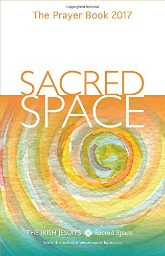 Sacred Space: The Prayer Book 2017 (Simple Spaces compare prices)