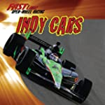 Indy Cars (Fast Lane: Open-Wheel Racing)