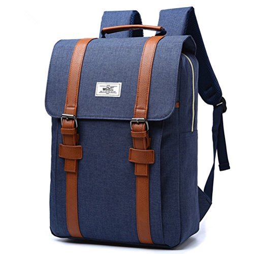 jheuk-sac-a-dos-velos-bleu-bleu-118l-x-51w-x-165h