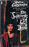 The Fulfilments Of Fate And Desire: The Third Book Of Wraeththu (Orbit Books) (0708883052) by Storm Constantine