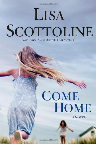 Image of Come Home