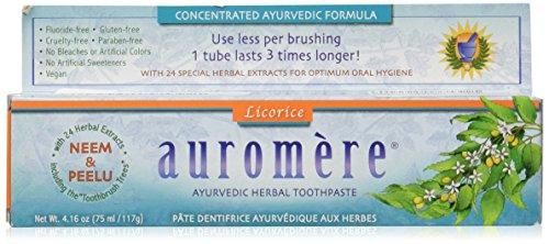 auromere-toothpaste-herbal-416-fl-oz