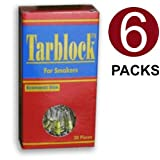 by Tarblock  (170)  Buy new:   $18.94  2 used & new from $18.94