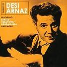 Best of Desi Arnaz