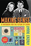 Making Sense - A Handbook for the Future of Work