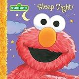 Sleep Tight! (Sesame Street)