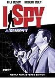 I Spy - Season 3