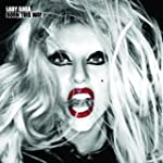 Born This Way (Deluxe)