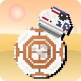 Droid Dash: BB-8 Edition