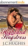 Highland Songstress: Scottish Highlan...