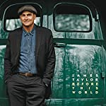 ~ James Taylor  (124) Release Date: June 16, 2015   Buy new:   $14.88  20 used & new from $10.72