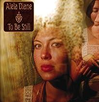 Alela Diane