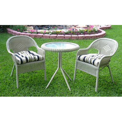 Somerset-Outdoor-Wicker-Caf-Bistro-Patio-Set