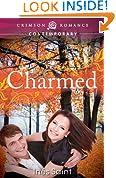 Charmed (Crimson Romance)