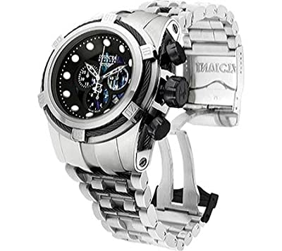 Invicta Men's Bolt 821