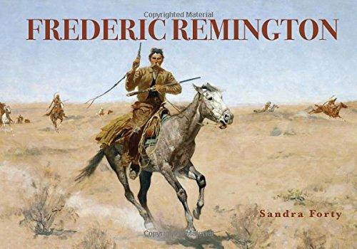 frederic-remington