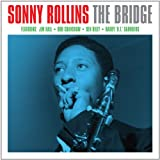Sonny Rollins The Bridge